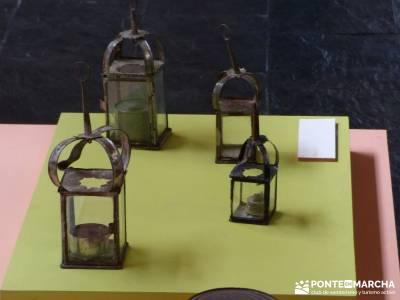 Aceite Cornicabra; Mora; Tembleque; Toledo; viajes culturales españa;ruta pedriza